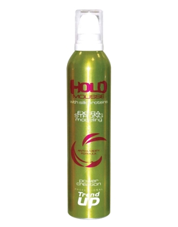 Trend up Pěna tužící Hold EXTRA SILNÁ 300ml