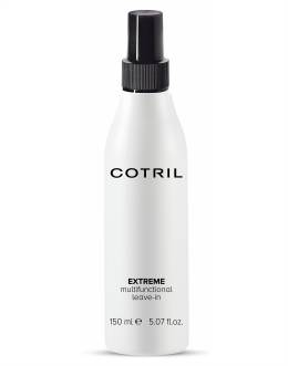 Cotril EXTREME multifunkční leave‐in, maska ve spreji bez oplachu 150ml