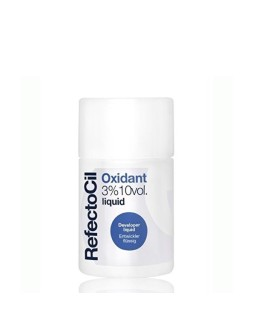 RefectoCil Oxidant 3% Tekutý Liquid 100ml